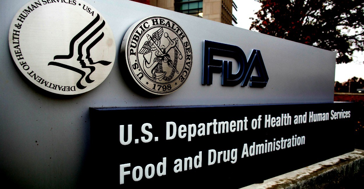 FDA Approval for HIV Cure Human Trial