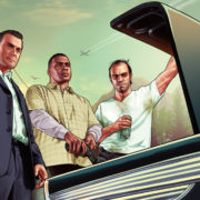 GTA 6 Trailer and Release Date Leaked via the Secret Easter Egg of GTA Online