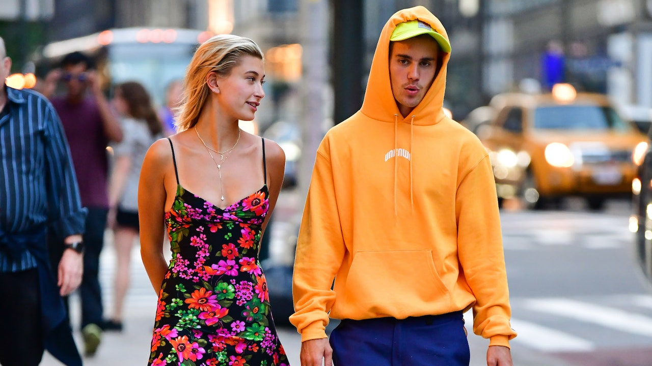 Hailey Baldwin thinks that Justin Bieber is Too Clingy and Controlling