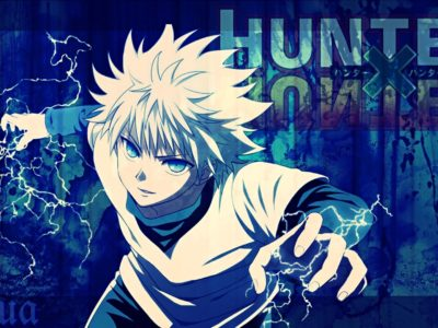 Hunter x Hunter New Chapter Update- Yoshihiro Togashi updates Fans on Manga Return
