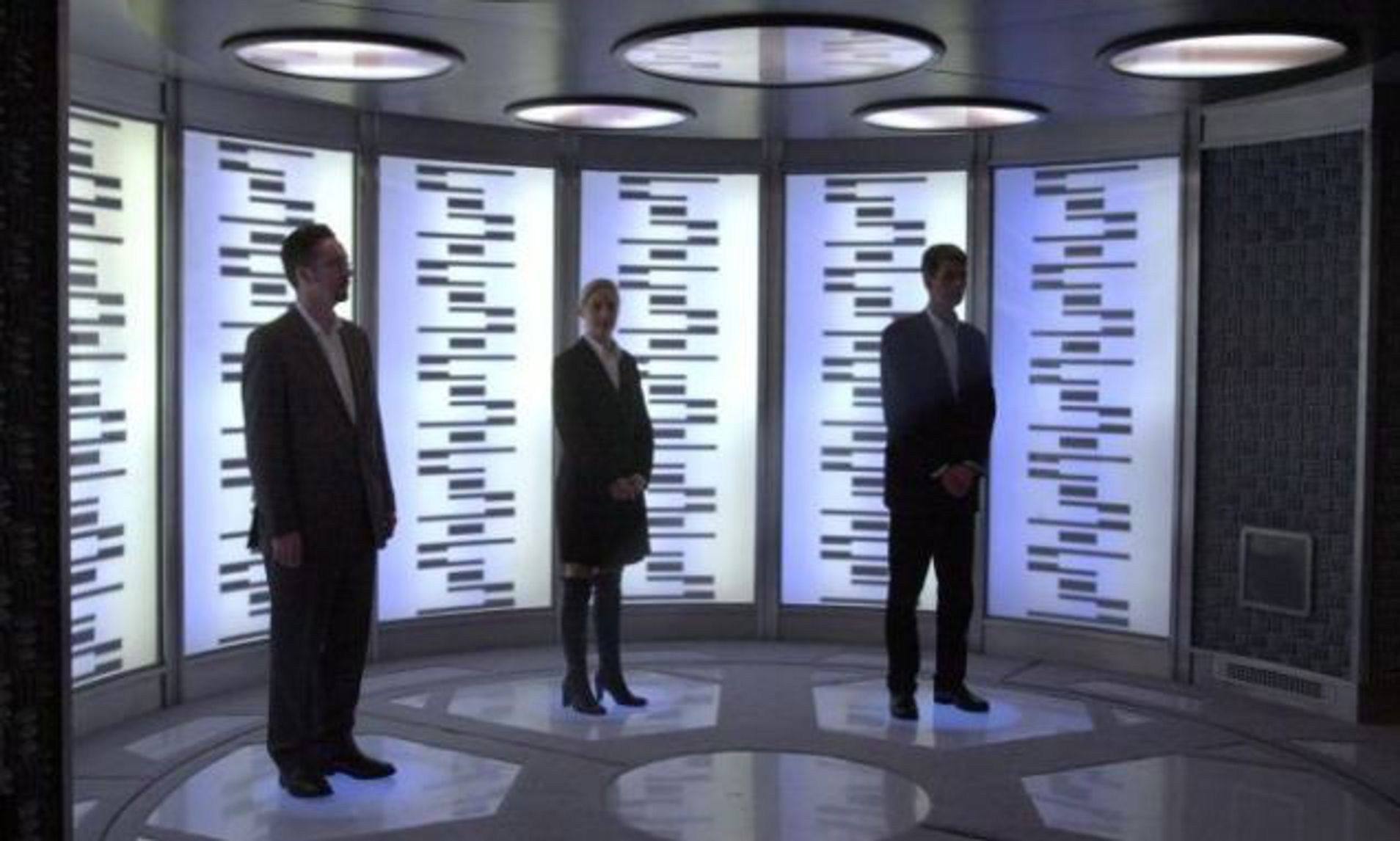 Is Teleportation actually Possible?