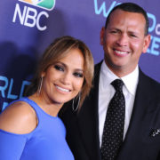 Jennifer Lopez, Alex Rodriguez Breakup Rumors- Couple are having Fights in the Quarantine
