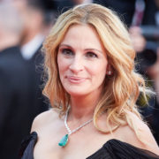 Julia Roberts Divorce Rumors- Actress Flirting with Matthew McConaughey could End her Marriage