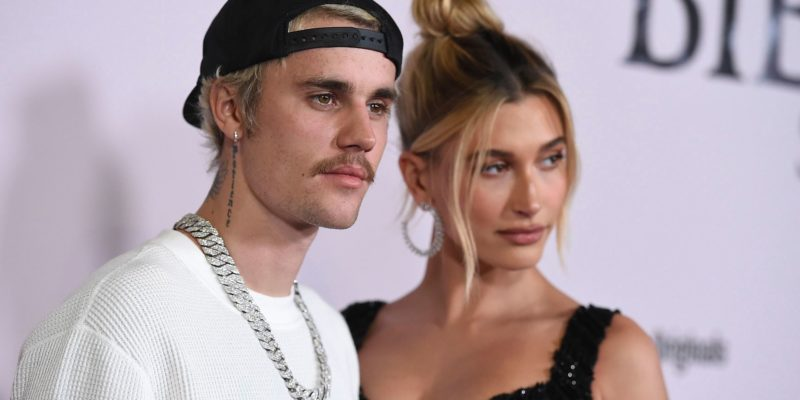 Justin Bieber, Hailey Baldwin Baby Rumors- Couple planning to Start a Family in the Quarantine