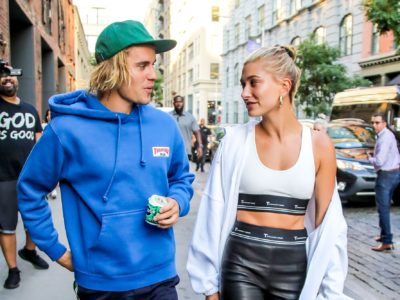 Justin Bieber, Hailey Baldwin Divorce Rumors- Hailey wants to Breakup as Justin is Too Controlling