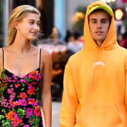 Justin Bieber, Hailey Baldwin Divorce Rumors- Model grossed out with Singer's Dirty Body