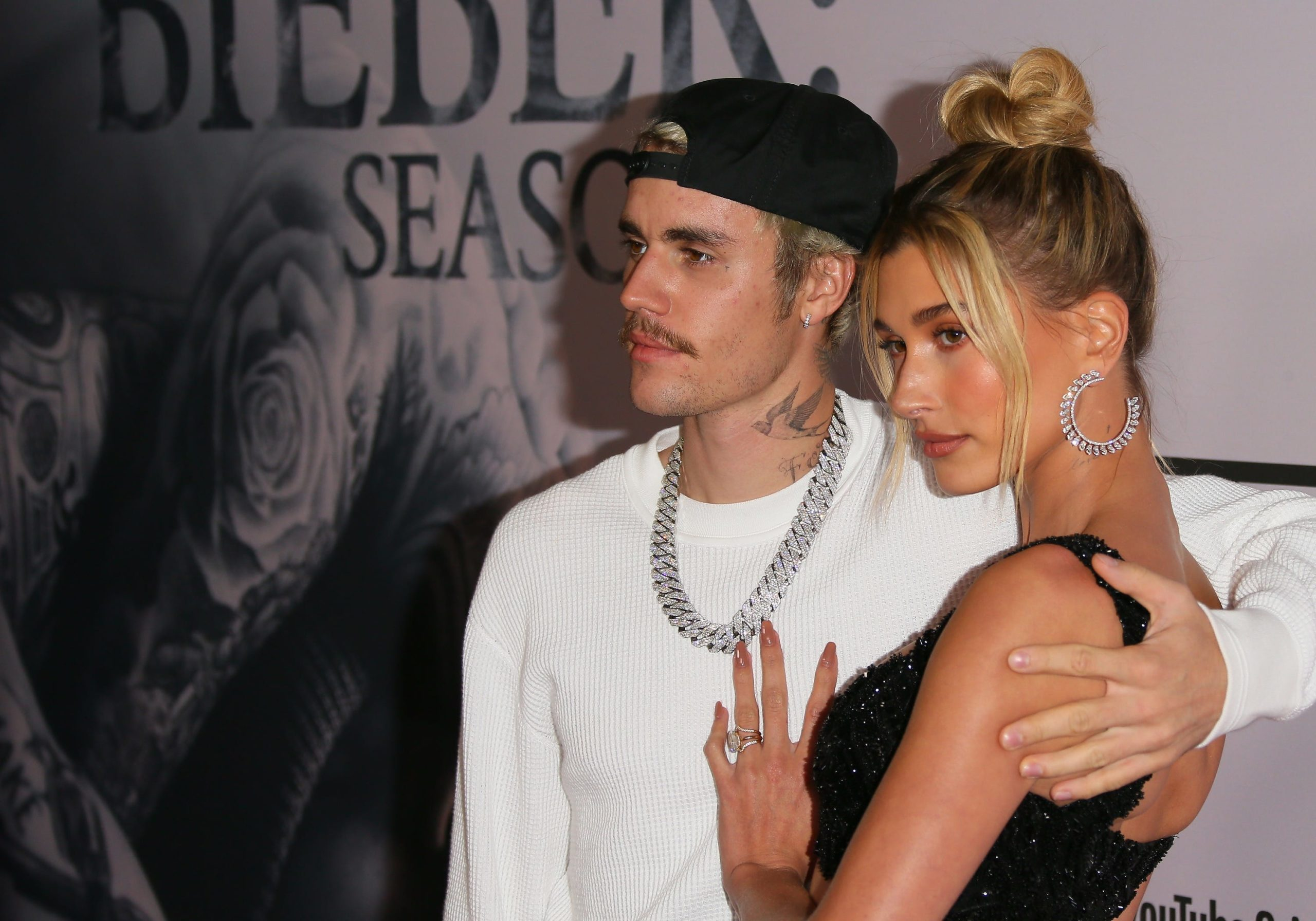 Justin Bieber, Hailey Baldwin Divorce Rumors and Real Truth