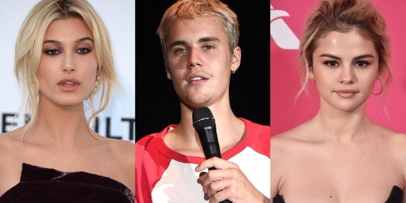 Justin Bieber, Selena Gomez Rumors- Singer complains about Hailey Baldwin to Ex-Girlfriend?