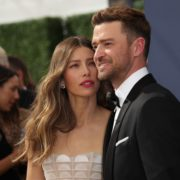 Justin Timberlake, Jessica Biel Divorce Rumors and Real Truth