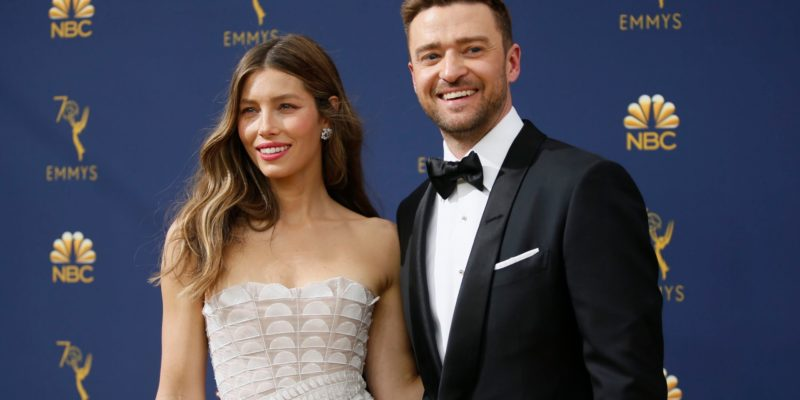Justin Timberlake, Jessica Biel Divorce Rumors- Couple trying Counseling Therapy to save Marriage