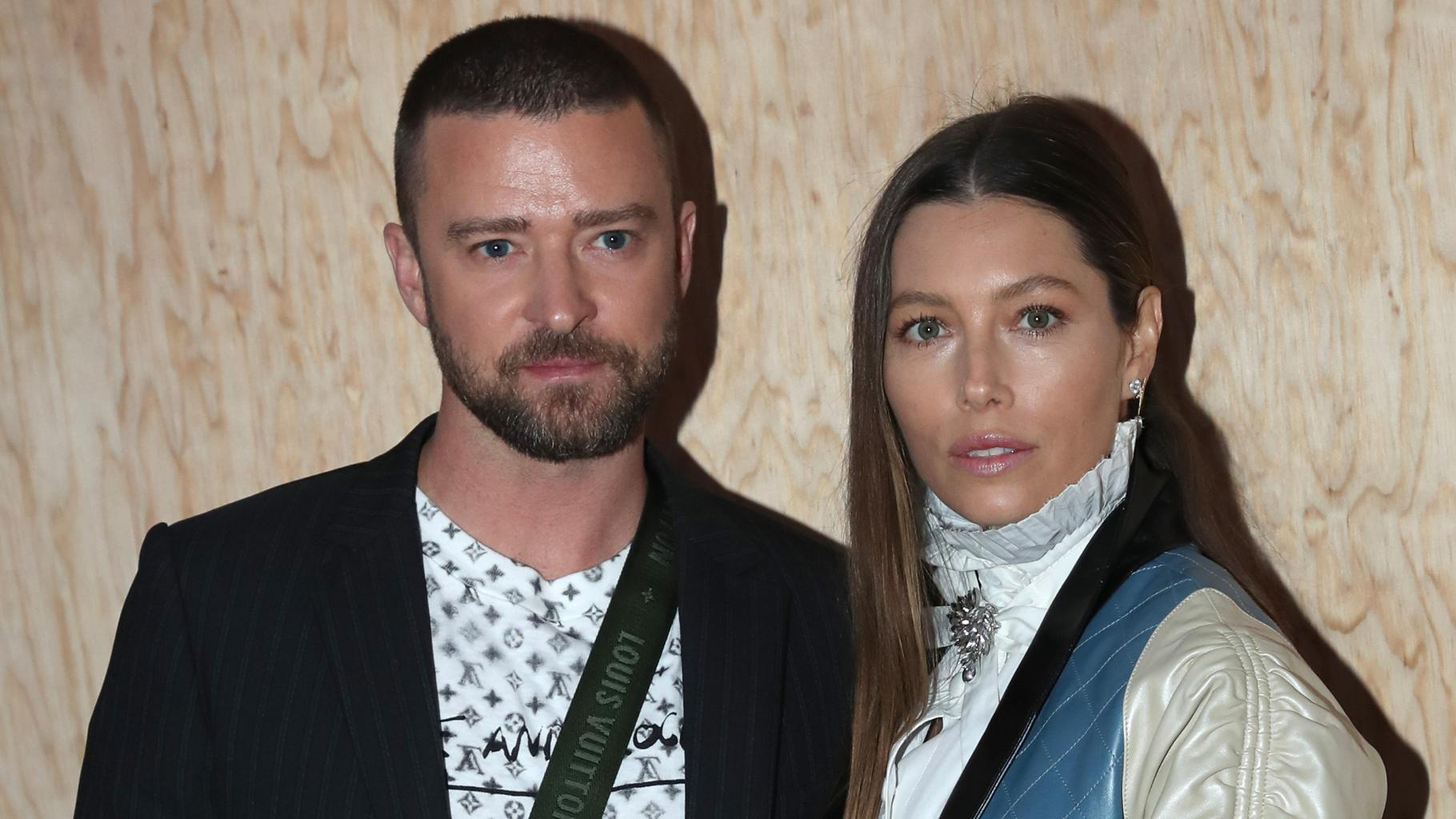 Justin Timberlake and Jessica Biel to have Counseling for saving Marriage