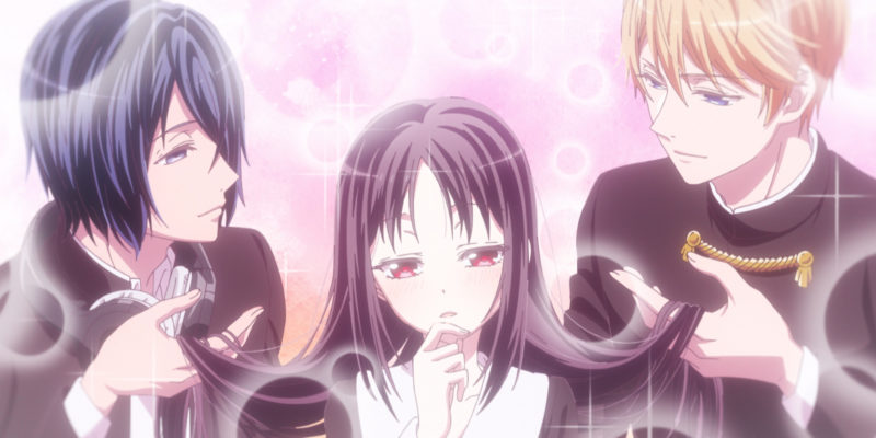Kaguya-sama- Love Is War Chapter 198 Raw Scans, Spoilers- Kaguya helps Ishigami for Final Exams