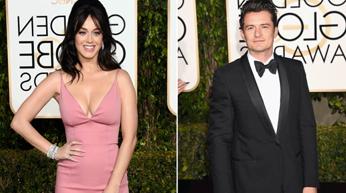 Katy Perry, Orlando Bloom Rumors and Real Truth