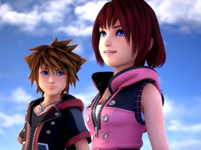 Kingdom Hearts 4 Release Date, Story- Disney+ Animated Series to Delay the Game Launch