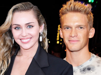 Miley Cyrus, Cody Simpson Breakup Rumors- Couple call Quits on Romance via Instagram