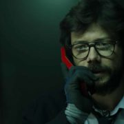 Money Heist Season 5 Release Date, Spoilers: The Professor to face New Enemies in Final Season