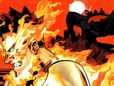 My Hero Academia Chapter 281 Spoilers, Theories- Endeavor vs Shigaraki Rematch will be Brutal