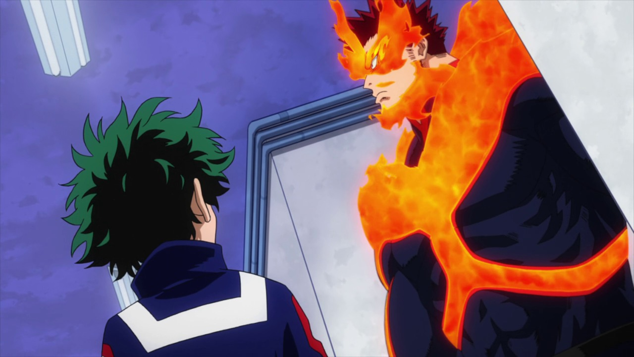 My Hero Academia Chapter 282 Spoilers, Theories and Predictions