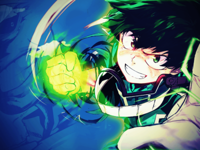 My Hero Academia Chapter 283 Release Date, Spoilers, Leaks, Raw Scans and Manga Read Online