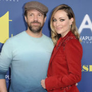 Olivia Wilde, Jason Sudeikis Divorce Rumors- Couple is already living a Separate Life