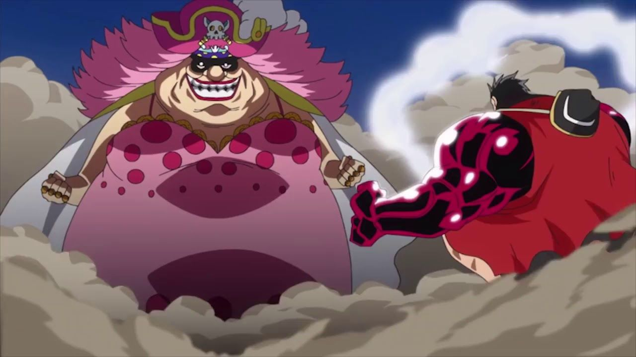 One Piece Chapter 988 Release Date, Raw Scans and Read Online