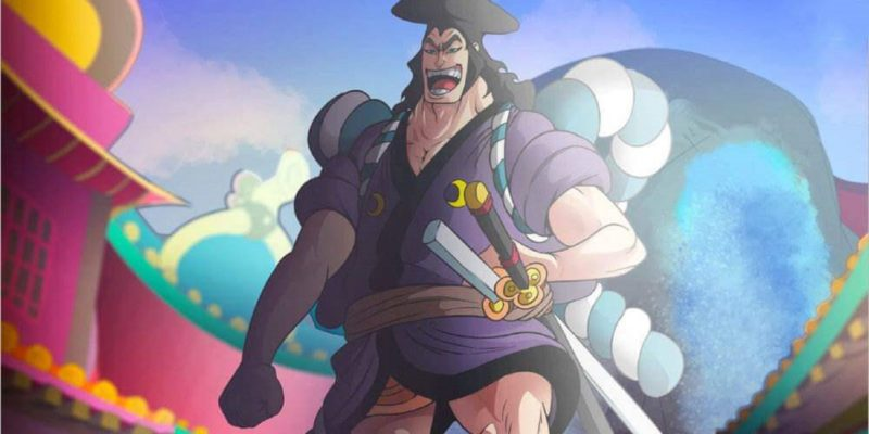 One Piece Episode 939 Release Date, Preview, Spoilers Oden Flashbacks to finally Start in Anime