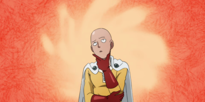 One Punch Man Chapter 134 Release Date Confirmed- Yusuke Murata revises 104, 134 in Progress