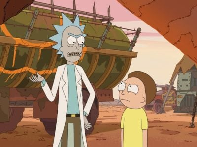 Rick and Morty Season 5 Release Date, Spoilers and Season 6 Timeline also Confirmed