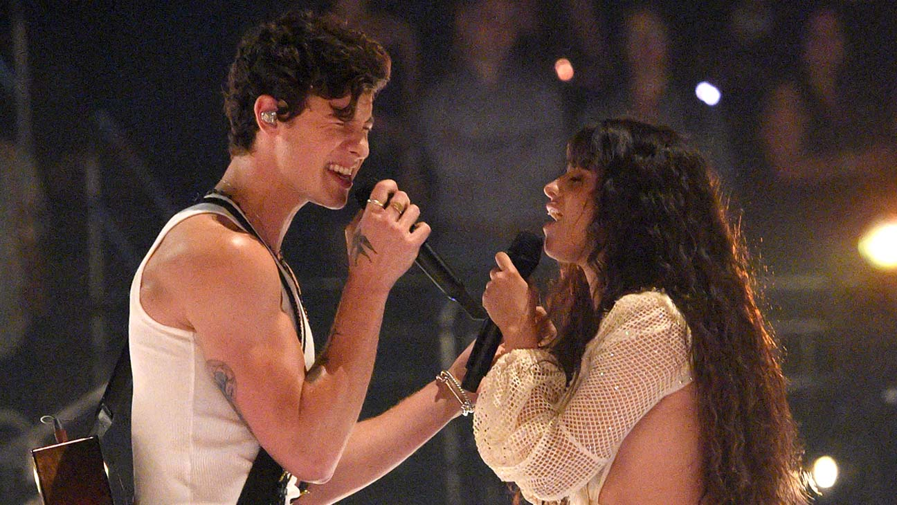 Shawn Mendes, Camila Cabello Marriage Rumors and Real Truth