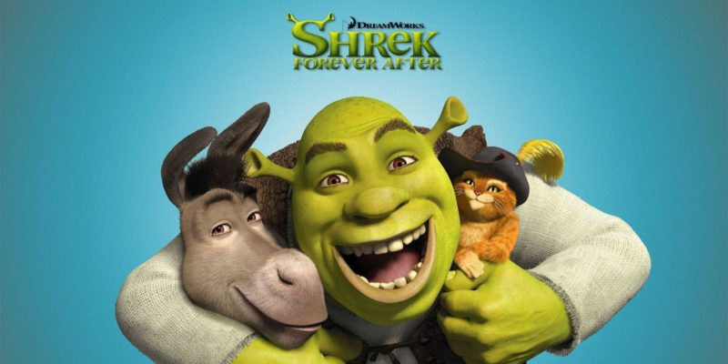 Shrek 5 Release Date Delay- When will the latest Shrek Sequel premiere in Theaters?