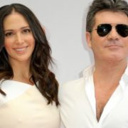 Simon Cowell, Lauren Silverman Wedding Rumors- Singer is Secretly Married to Girlfriend?
