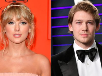 Taylor Swift, Joe Alwyn Baby Rumors and Real Truth