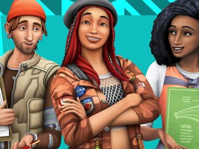 The Sims 5 Release Date Predictions after EA promises TS4 Updates over Fan Demands
