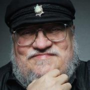 The Winds of Winter Release Date Update- New Deadline from George RR Martin Reveale
