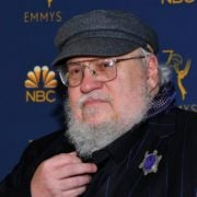 The Winds of Winter Release Update- George RR Martin is Hiding after breaking Deadline Promise