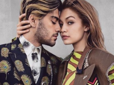 Zayn Malik, Gigi Hadid Breakup Rumors- Gigi's Mother Yolanda Hadid wants to break the Relationship