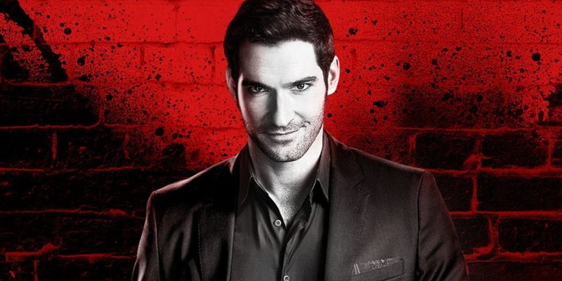 Lucifer Season 5 Part 2 Release Date, Cast, Trailer, Synopsis and More