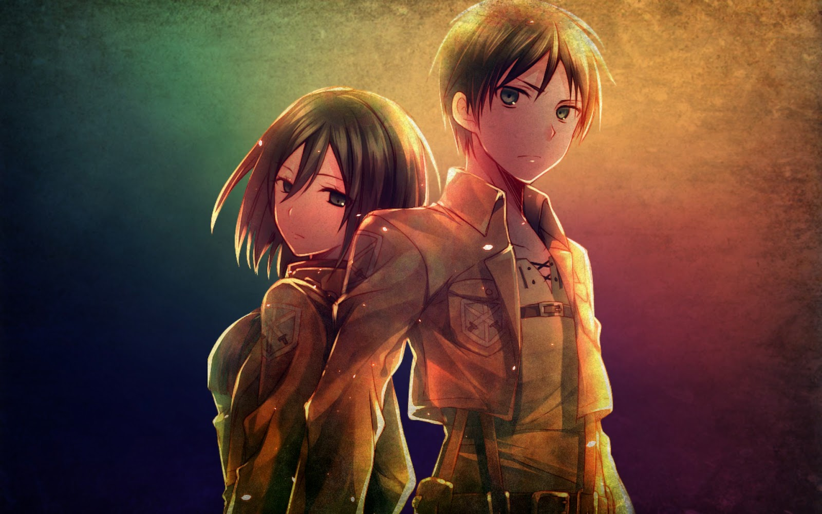 Attack on Titan 132 Spoilers, Leaks and Predictions