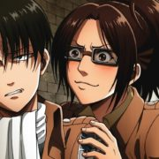 Attack on Titan 132 Spoilers and Leaks Update