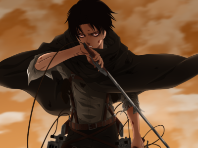Attack on Titan Chapter 132 Read Online, Spoilers, Leaks and Official English Release