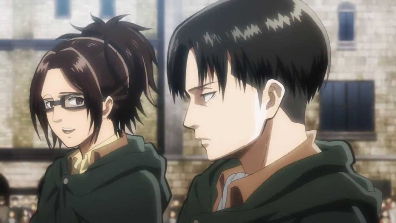 Attack on Titan Chapter 132 Spoilers, Leaks, Title and Full Manga Summary Details