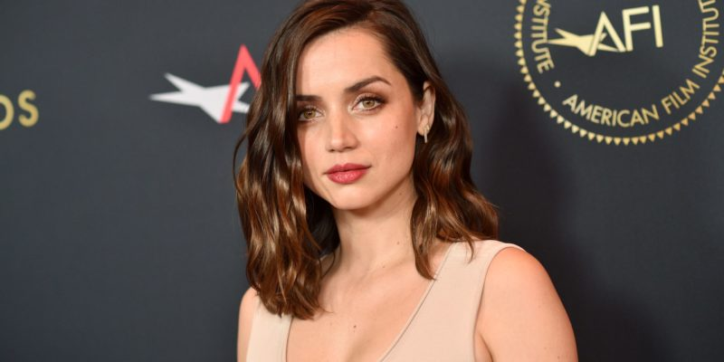 Ben Affleck, Ana de Armas Baby Rumors: Couple to get Married soon as Ana is Pregnant