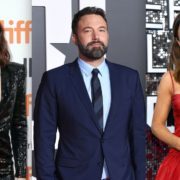 Ben Affleck, Ana de Armas Wedding Rumors- Jennifer Garner finally gives her Blessings