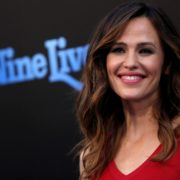 Ben Affleck, Jennifer Garner Rumors- Ben Jealous about Jen getting Closer to Josh Duhamel