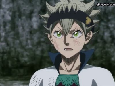 Black Clover Chapter 264 Read Online, Full Summary, Spoilers and Manga Raw Scans Leaks