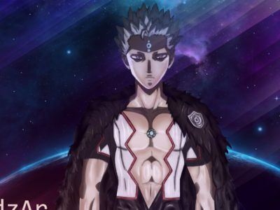 Black Clover Chapter 264 Spoilers, Raw Scans Leaks- The Elves are Back to save Noelle and Yami