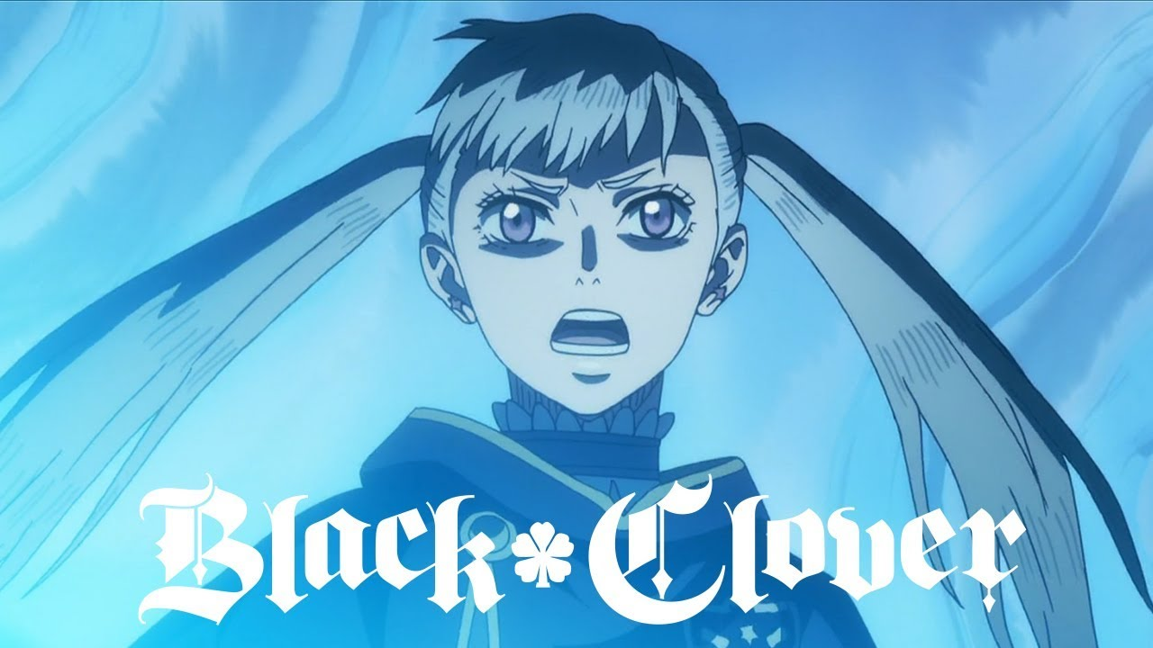 Black Clover Chapter 265 Release Date, Raw Scans and Read Online
