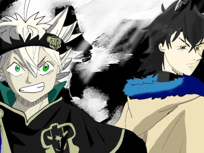 Black Clover Chapter 265 Spoilers, Full Summary, Raw Scans Leaks and Break Next Week