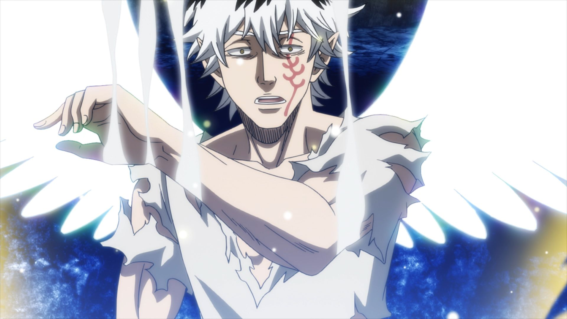 Black Clover Chapter 266 Spoilers, Leaks and Theories