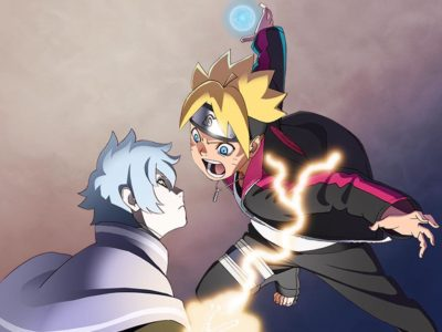 Boruto Chapter 51 Release Date, Spoilers, Raw Scans Leaks, and Read Manga Online